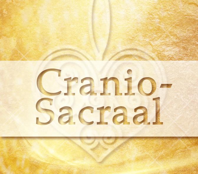 Cranio-Sacraal