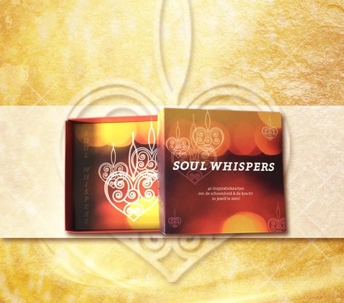 soulwispers_licht