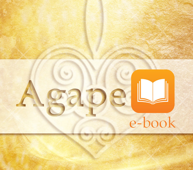 Agape_ebook
