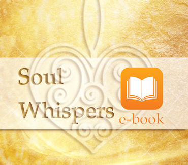 Soul Whispers_ebook1