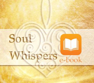 Soul Whispers_ebook1